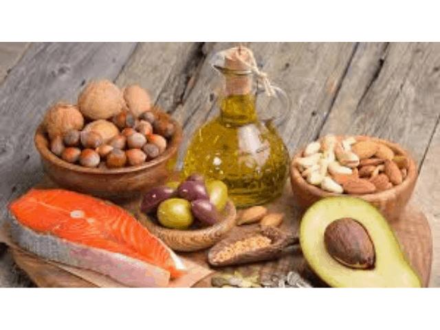 Calorías Y Macronutrientes Por Grupo De Alimento (Sistema Mexicano de Alimentos Equivalentes) Parte 2 PORTADA