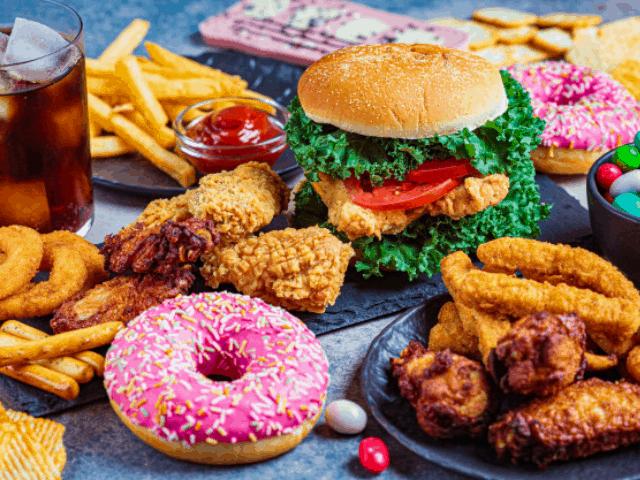 Todo Cabe En La Dieta Sabiéndolo Acomodar Portada