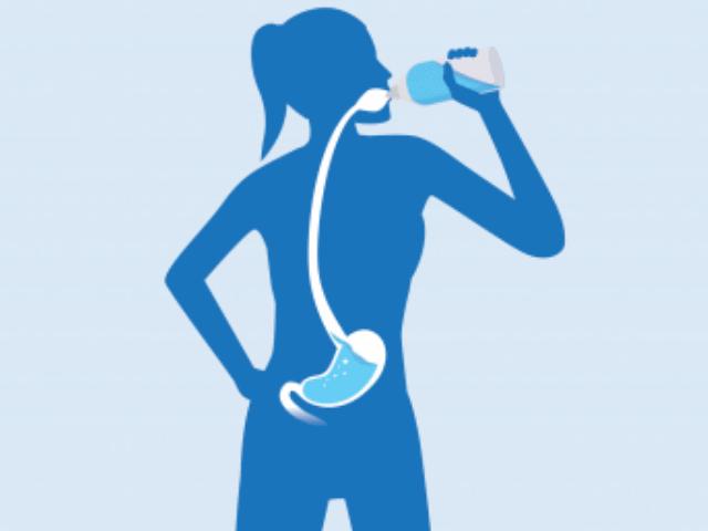 3 Tips Infalibles Para Aumentar Tu Consumo De Agua Portada
