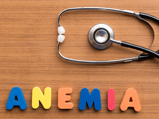 3 Tips Infalibles Para Pacientes Con Anemia Ferropénica Portada