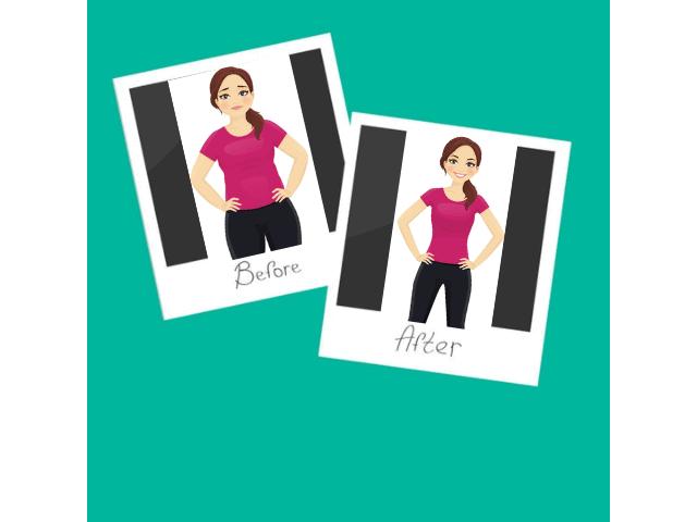 4 tips para romper el estancamiento en el fitnessPORTADA