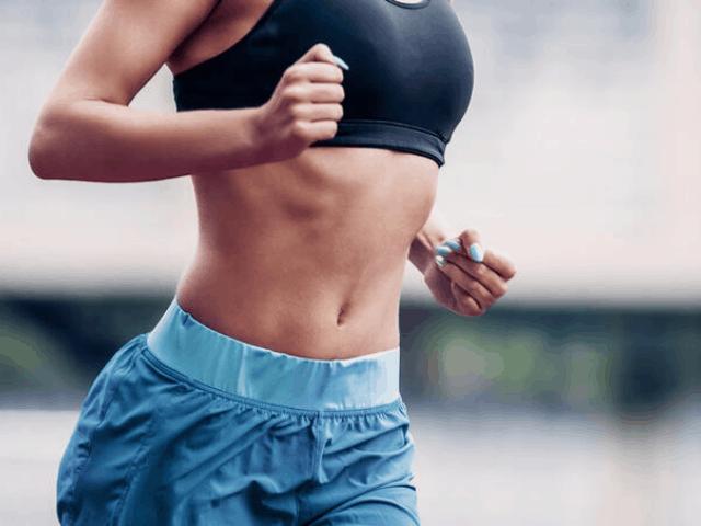 Tips Para Comenzar A Correr PORTADA
