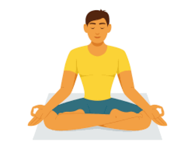 3 formas infalibles para disminuir el estrés y la ansiedad Portada