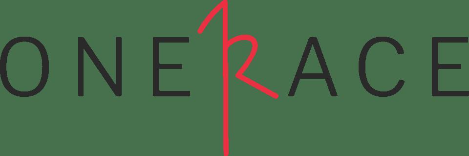 OneRace Movement