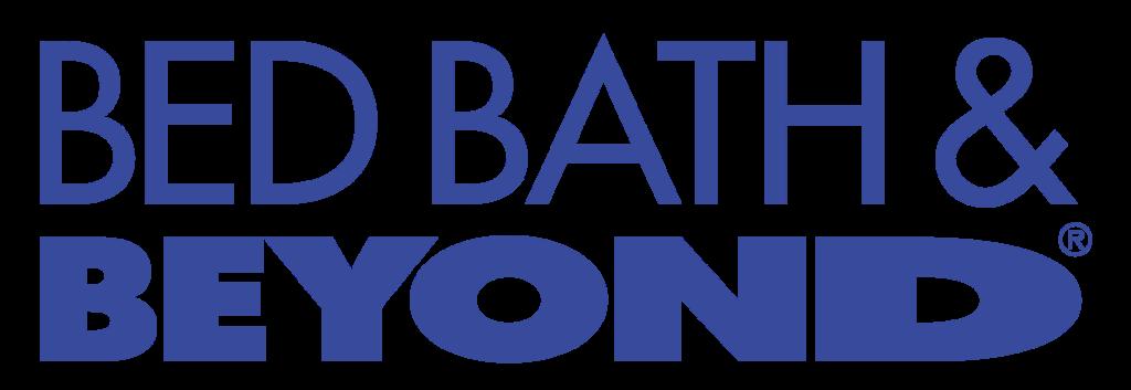 bed-bath-beyond-logo
