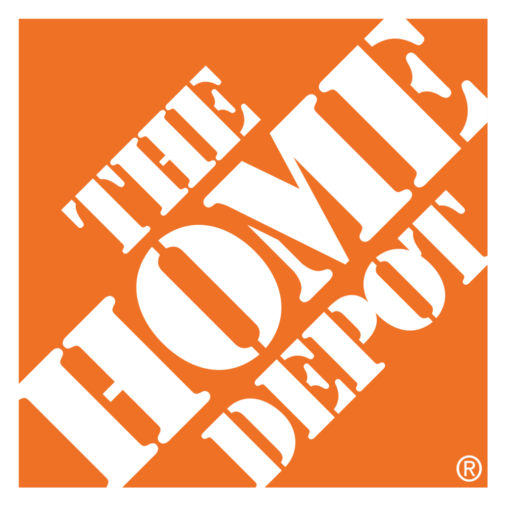 orange-homedepot-logo