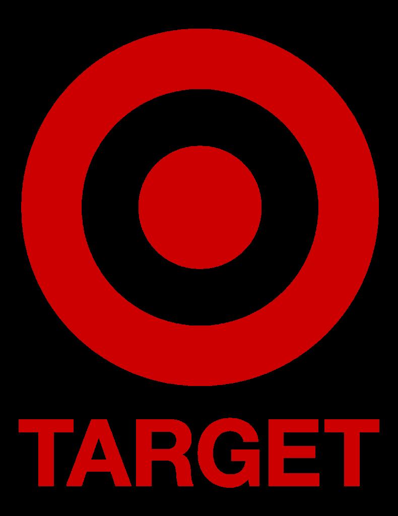 target-logo-2