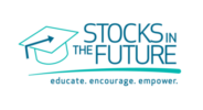 Stocks in the Future -- Online