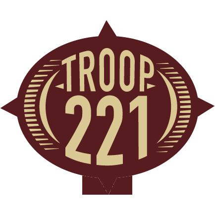 Troop 221 Plano