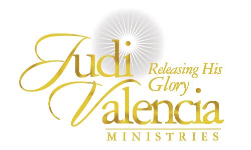 Judi Valencia Ministries