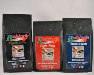 Rubinos 3 pack_3