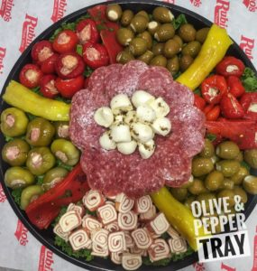 olive and pepper tray (1)