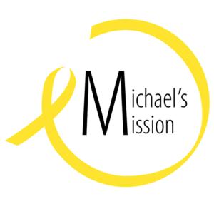 Michael's-Mission-Logo