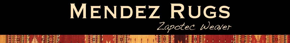 Mendez Rugs