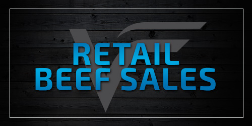 View Beef For Sale