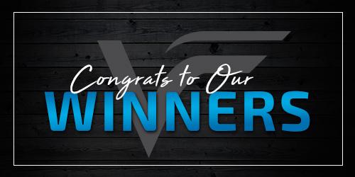 View VF Winners