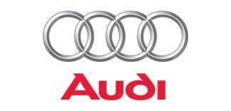Audi - copia