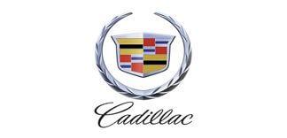 Cadillac - copia
