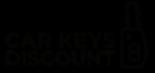 Cars Keys Discount