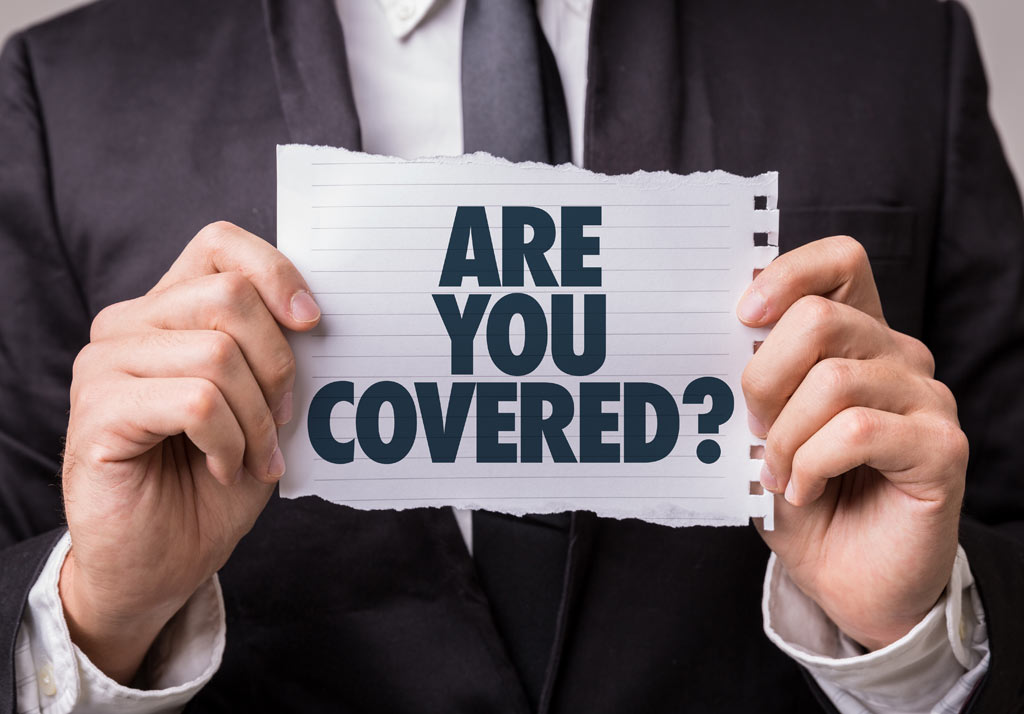 insurance coverage fort wayne