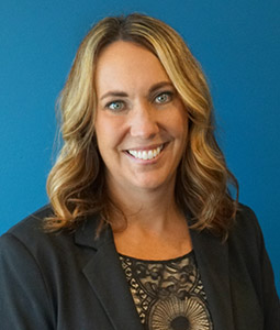 Jennifer Hood Fort Wayne Insurance Agent
