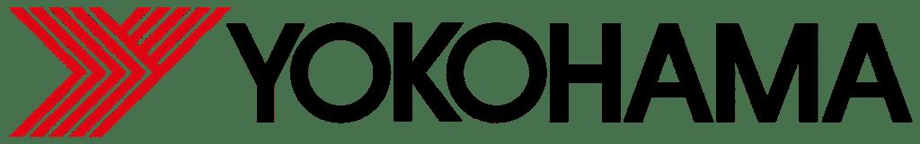Yokohama-logo-5100x800