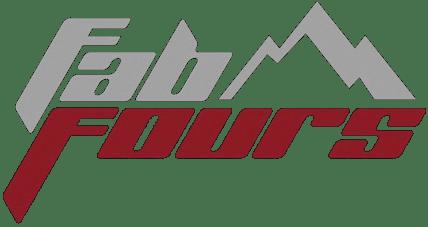 fabfours-logo