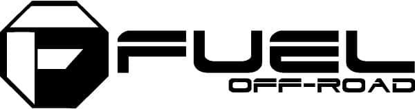 fuel02_motorlogo