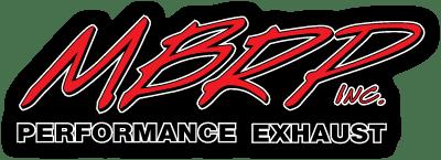 mbrp-logo