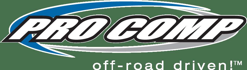 pro-comp-logo