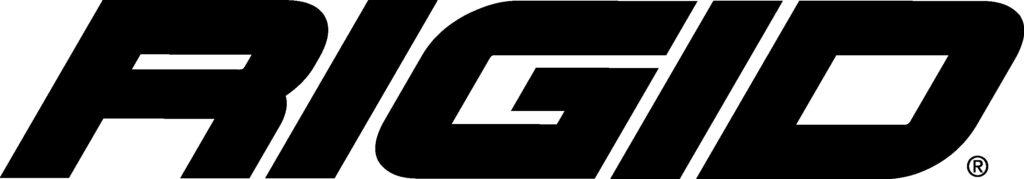 rigid-logo