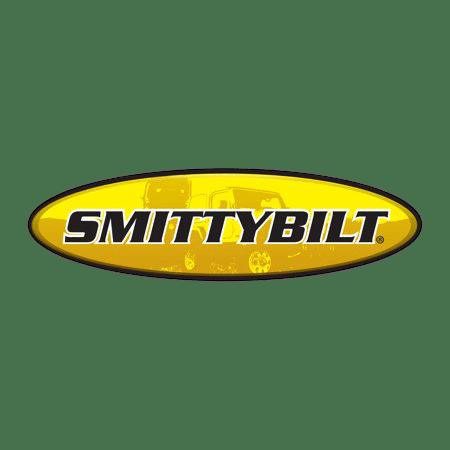 smittybilt_logo-removebg-preview