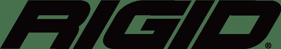 235-2353962_brand-partners-rigid-industries-logo