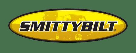 smittybilt_logo-removebg-preview__1_-removebg-preview