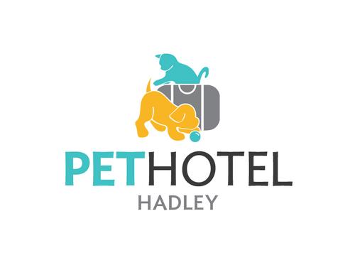 Pet Hotel Hadley