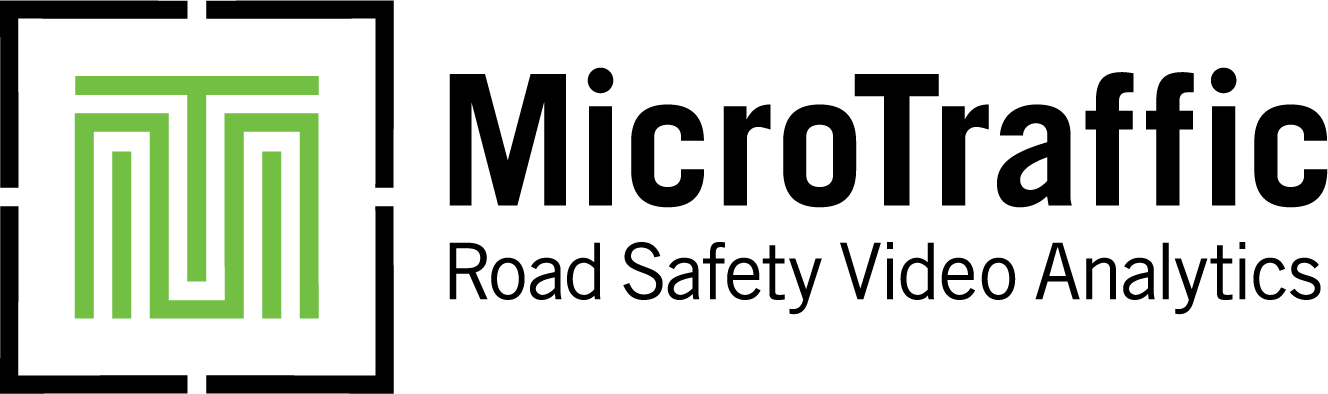 Microtraffic Logo
