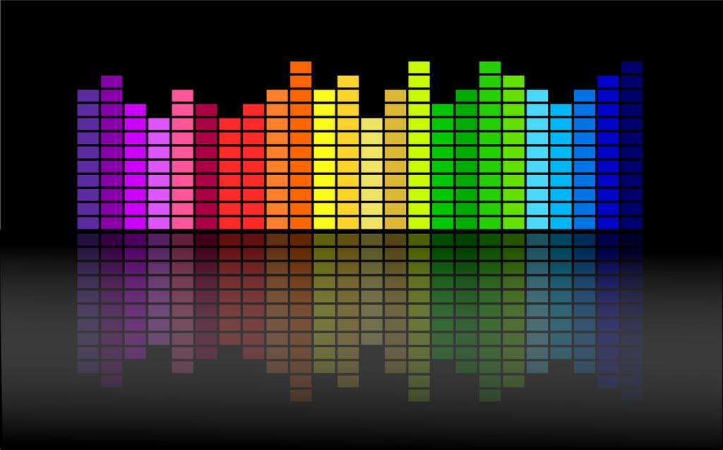 equalizer, beat, music-153212.jpg