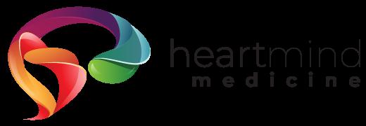 Heartmind Medicine