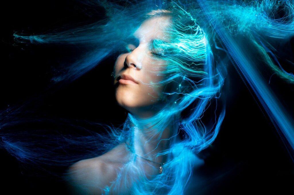 woman, face, light painting-6358119.jpg