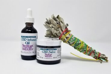 how-to-take-cbd-oil