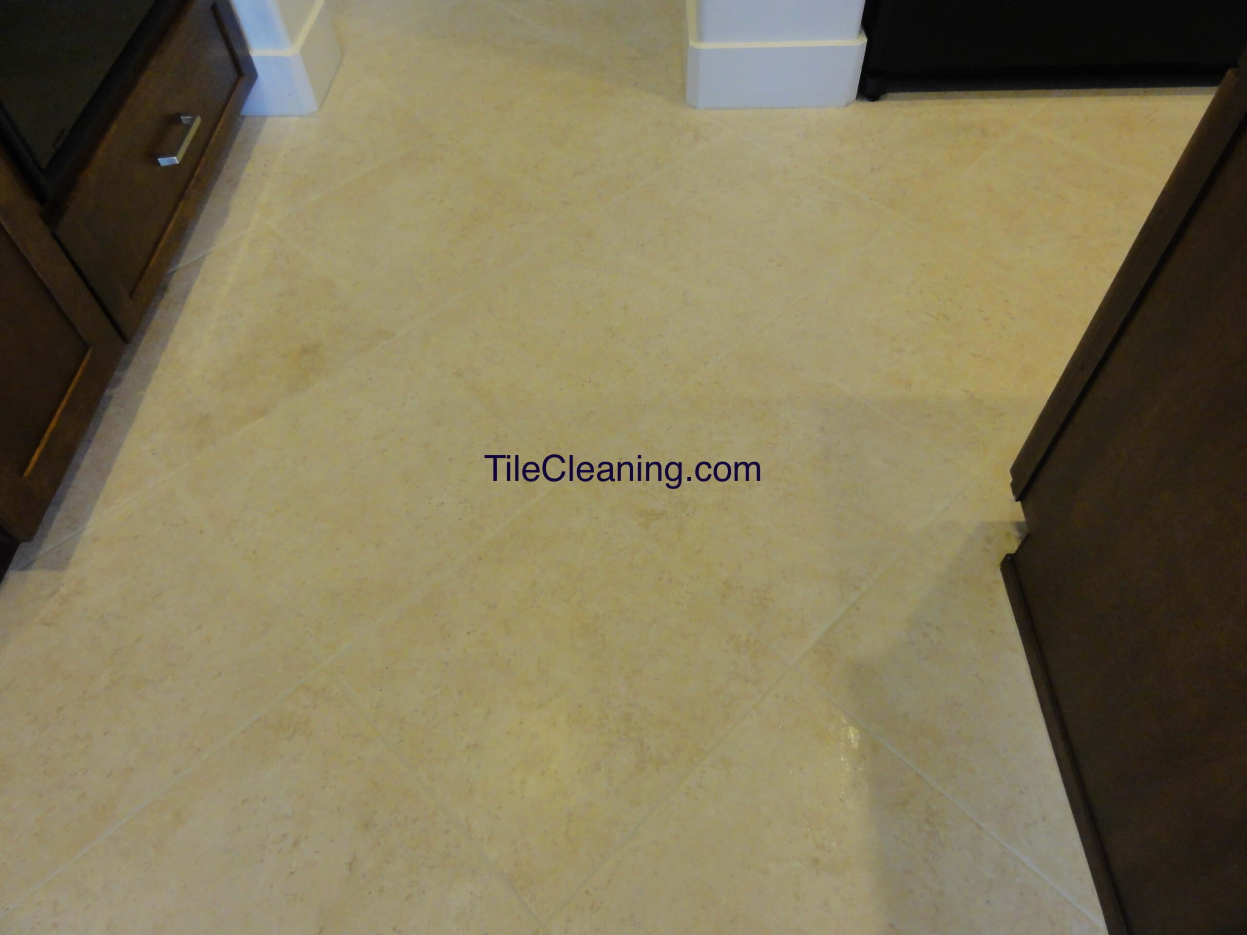 Tile_Cleaning_After