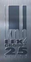 KNB EFX Group