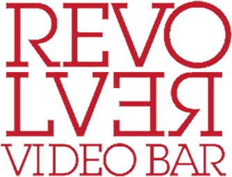 Revolver Video Bar