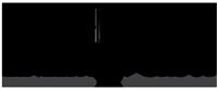 Linzer Law Group, P.C. Logo
