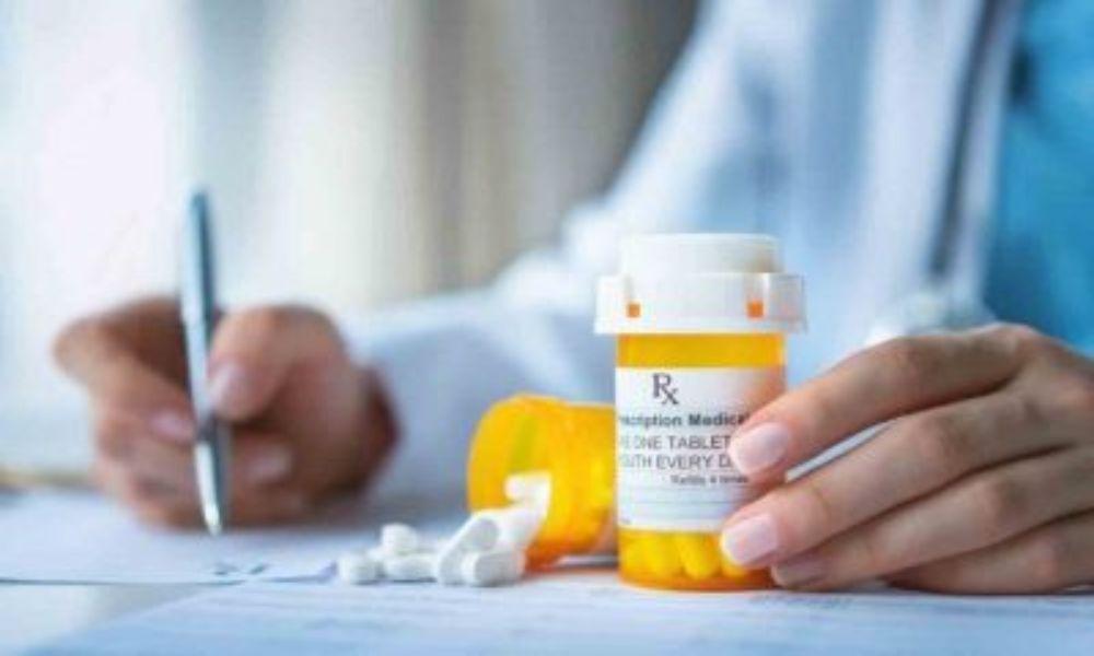 affordable medical drugs