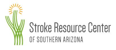 Stroke Resource Center of Southern Arizona