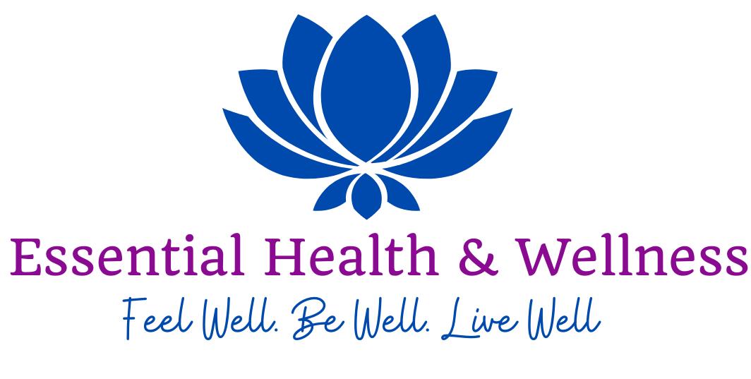 Essential Health & Wellness Logo FINAL 666
