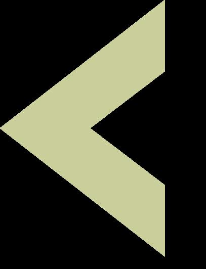 Proveer Logo Arrow