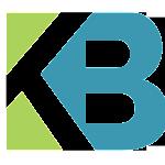 KBD-LogoIcon-150x150
