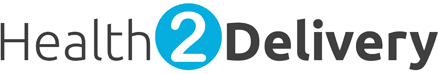 Health2Delivery